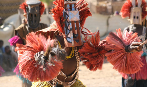 dogon-trail, Africa, Mali, Dogon, trails, country, tour, operator, accommodation, UNESCO, world heritage, culture, nature, sustainable