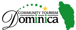 community-tourism-dominica, Caribbean, Dominica, Community Tourism, development, support, sustainable tourism, rural, destination marketing
