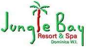 jungle-bay, Caribbean, Dominica, Pt. Mulatre, Jungle Bay, resort, spa, luxury, lodge, eco, award, organic, sustainable, rainforest, ocean, accommodation