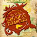 dominicantreasureslogo