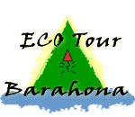 ecotour-baharona, Caribbean, Dominican Republic, Barahona, eco-tour, eco, tour, nature, culture, activities, educational, adventure, ethnic, conservation