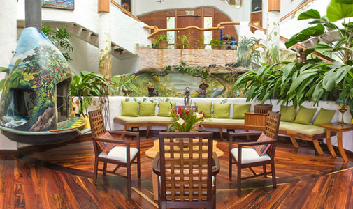 finca-rosa-blanca-living, Central America, Costa Rica, Santa Barbara, heredia, finca rosa blanca, coffee, plantation, inn, hotel, pool, culture, nature, tour, luxury, sustainable tourism