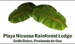playa-nicuesa-lodge, Central America, costa rica, osa peninsula, golfo dulce, playa nicuesa, lodge, eco, rainforest, pacific, private, activities, accommodation, nature, sustainable