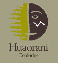 huaorani, South America, ecuador, amazon, Huaorani, eco lodge, shiripuno river, authentic, culture, nature, traditional, sustainable, tourism, award, rainforest